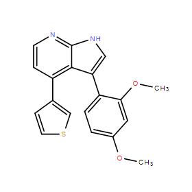 ARN-3236