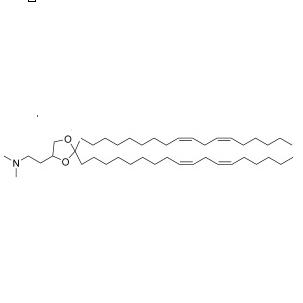 DLin-KC2-DMA