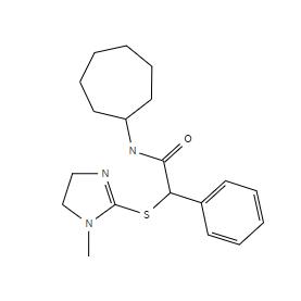 Apostatin-1 (Apt-1)