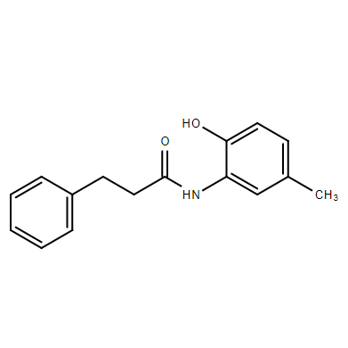 ATF6 agonist compound A147