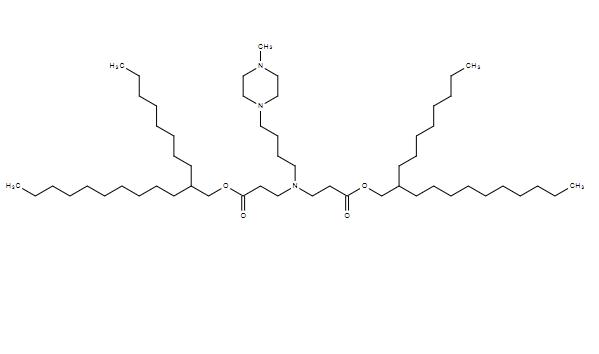 Lipid C24