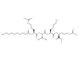 Furin Inhibitor I