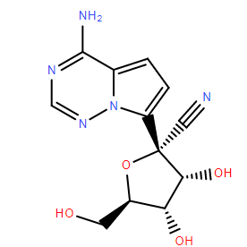 Chloroquine, Remdesivir, and More Potential Coronavirus ...  |Remdesivir